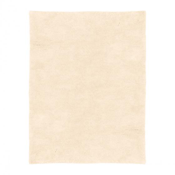 Velluto Rug, Off-White 200 x 300