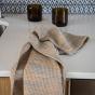 Mani Kitchen Cloth