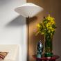 Brera floor lamp