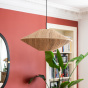 Amalfi Pendant Light
