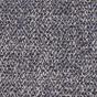Navy Blue Speckled Ciccio Cushion