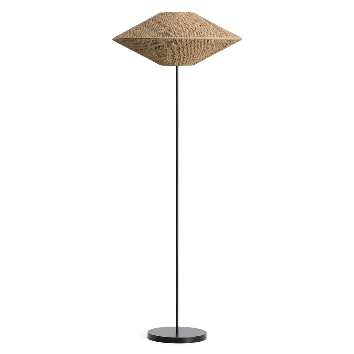 Amalfi Floor Lamp