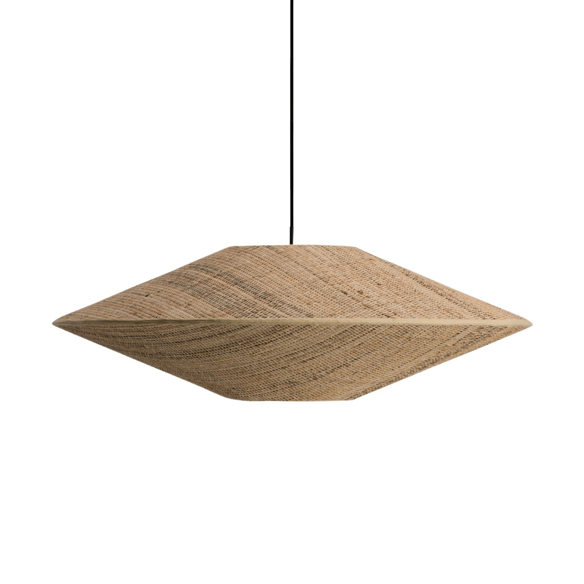 Large Amalfi Pendant Light