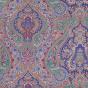 Coussin Viaggio motif cachemire